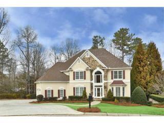 7470  Craigleith Drive  , Duluth, GA 30097 (MLS #5390790) :: North Atlanta Home Team