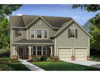 4008  Creekshire Trail  , Canton, GA 30115 (MLS #5395332) :: North Atlanta Home Team