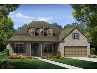 4010  Creekshire Trail  , Canton, GA 30115 (MLS #5395358) :: North Atlanta Home Team