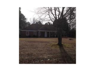 3371  Haddon Hall Drive  , Buford, GA 30519 (MLS #5395806) :: North Atlanta Home Team
