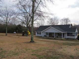 3626  Thompson Mill Road  , Buford, GA 30519 (MLS #5395904) :: The Buyer's Agency