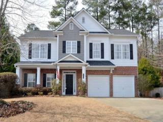 113  Woodview Court  , Woodstock, GA 30188 (MLS #5396242) :: North Atlanta Home Team
