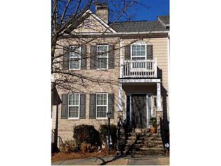1073  Scales Road  1073, Suwanee, GA 30024 (MLS #5397400) :: The Buyer's Agency