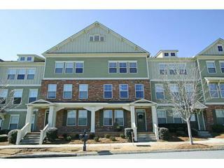665  Village Field Court  665, Suwanee, GA 30024 (MLS #5397869) :: The Buyer's Agency