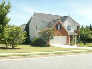2272  Fall Creek Landing  , Loganville, GA 30052 (MLS #5398672) :: The Buyer's Agency