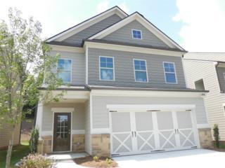 7270  Silk Tree Pointe  , Braselton, GA 30517 (MLS #5500262) :: The Buyer's Agency