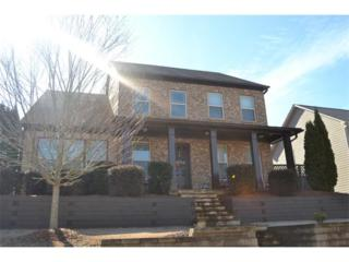 1401  Kilchis Falls Way  , Braselton, GA 30517 (MLS #5501260) :: The Buyer's Agency