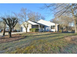 3650  Bay Creek Road  , Loganville, GA 30052 (MLS #5506141) :: The Buyer's Agency