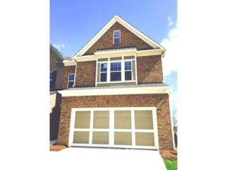 4145  Roseman Bridge Court Drive  90, Suwanee, GA 30024 (MLS #5506774) :: North Atlanta Home Team
