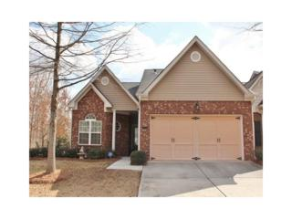 3236  Abbott Drive  8, Powder Springs, GA 30127 (MLS #5508685) :: North Atlanta Home Team
