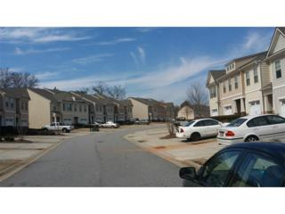 6295  Elmshorn Way  , Alpharetta, GA 30004 (MLS #5509879) :: North Atlanta Home Team