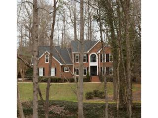102  Chablis  Court  , Braselton, GA 30517 (MLS #5511656) :: The Buyer's Agency