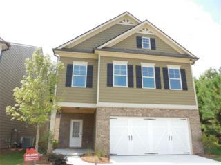 7260  Silk Tree Pointe  , Braselton, GA 30517 (MLS #5512795) :: The Buyer's Agency