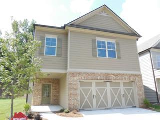 7280  Silk Tree Pointe  , Braselton, GA 30517 (MLS #5512799) :: The Buyer's Agency