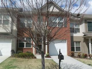 1083  Nightfall Court NW 3, Suwanee, GA 30024 (MLS #5512859) :: The Buyer's Agency