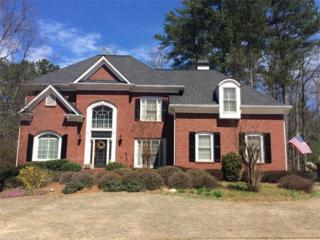 4330  Park Brooke Trace  , Alpharetta, GA 30022 (MLS #5512984) :: North Atlanta Home Team