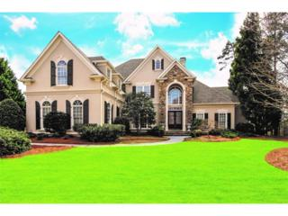 3066  Glen Mary Walk  , Duluth, GA 30097 (MLS #5514615) :: The Buyer's Agency
