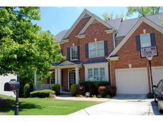 893  Preserve Bluff Drive  , Buford, GA 30518 (MLS #5519618) :: North Atlanta Home Team