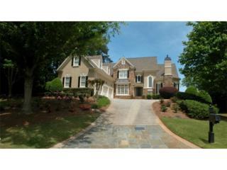 2782  Dawsons Chase  , Duluth, GA 30097 (MLS #5520344) :: The Buyer's Agency