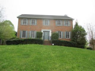 2130  Deer Run Court  , Lawrenceville, GA 30044 (MLS #5522464) :: The Buyer's Agency