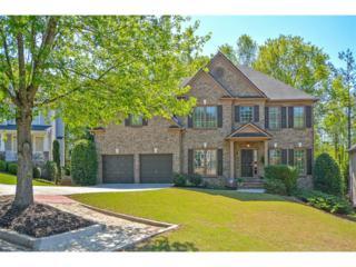3685  Suwanee Mill Drive  , Buford, GA 30518 (MLS #5529688) :: North Atlanta Home Team
