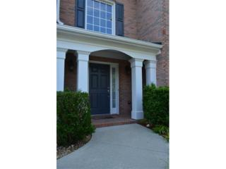 4042  Suwanee Mill Drive  , Buford, GA 30518 (MLS #5540184) :: North Atlanta Home Team
