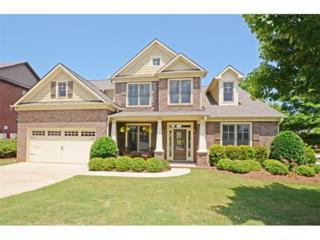6104  Stillwater Trail  , Flowery Branch, GA 30542 (MLS #5541437) :: The Buyer's Agency