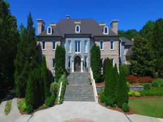 1868  Sam Snead Drive  , Braselton, GA 30517 (MLS #5541649) :: The Buyer's Agency
