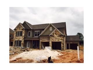 3277  Sweetleaf Lane  , Buford, GA 30519 (MLS #5544924) :: The Buyer's Agency