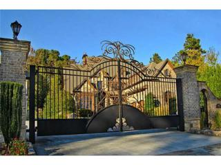 2071  Enon Road SW , Atlanta, GA 30331 (MLS #5194306) :: The Buyer's Agency