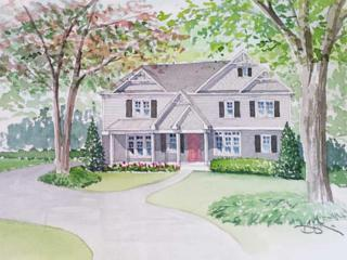 1302  Brooklawn Road NE , Atlanta, GA 30319 (MLS #5363709) :: The Buyer's Agency