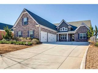 4229  Brentwood Drive  , Buford, GA 30518 (MLS #5371621) :: The Buyer's Agency