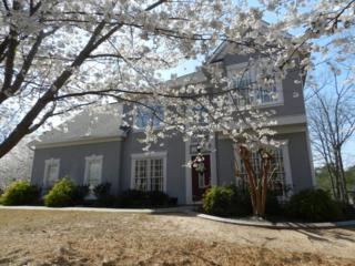 100  Cottage Oaks Lane  , Woodstock, GA 30189 (MLS #5372570) :: North Atlanta Home Team