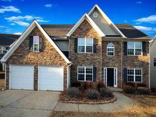 4063  Roxberry Hill Lane  , Buford, GA 30518 (MLS #5373698) :: North Atlanta Home Team