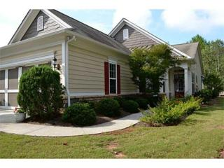 6204  Brookside Lane  , Hoschton, GA 30548 (MLS #5387360) :: The Buyer's Agency