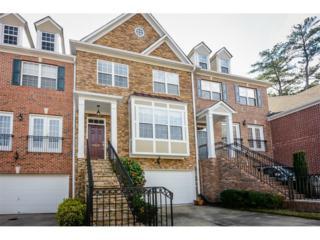 6020  Cabotage Road  6020, Duluth, GA 30097 (MLS #5513837) :: North Atlanta Home Team