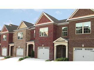 2735  Knelston Oak Way  38, Suwanee, GA 30024 (MLS #5205922) :: North Atlanta Home Team