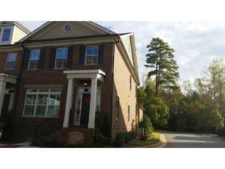 4148  Baverton Drive  0, Suwanee, GA 30024 (MLS #5359246) :: North Atlanta Home Team