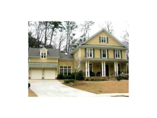 1154  Sheridan Court NE , Atlanta, GA 30324 (MLS #5383481) :: The Zac Team @ RE/MAX Metro Atlanta