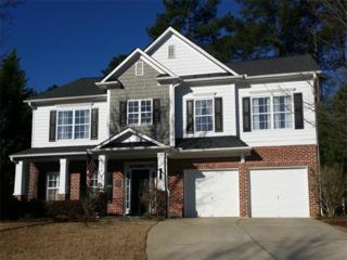 113  Woodview Court  , Woodstock, GA 30188 (MLS #5396242) :: The Zac Team @ RE/MAX Metro Atlanta