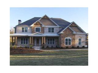 16487  Waxmyrtle Road  , Milton, GA 30004 (MLS #5308227) :: North Atlanta Home Team