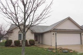 3588  Westport  , New Haven, IN 46774 (MLS #201440890) :: Tamara Braun Realtor Re/Max Results