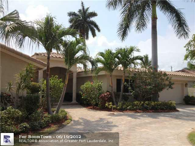 329 Isle Of Capri Dr - Photo 1