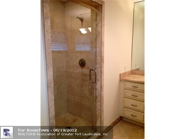 329 Isle Of Capri Dr - Photo 12