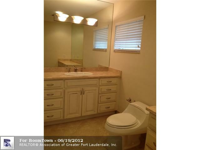 329 Isle Of Capri Dr - Photo 13