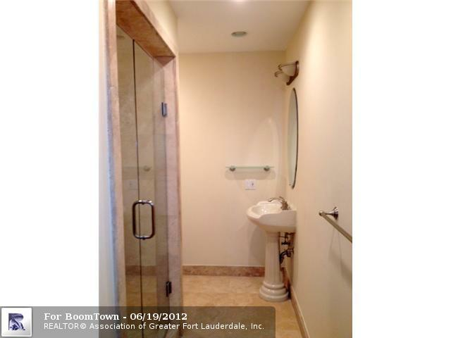 329 Isle Of Capri Dr - Photo 14