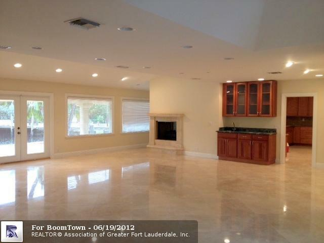 329 Isle Of Capri Dr - Photo 3