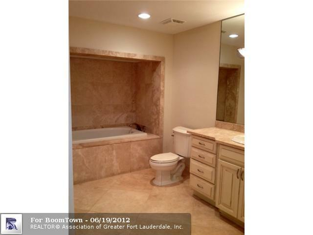 329 Isle Of Capri Dr - Photo 10
