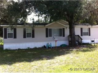 5120  73rd Avenue NE , Gainesville, FL 32609 (MLS #346308) :: Florida Homes Realty & Mortgage