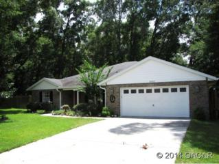 25787  22nd Place SW , Newberry, FL 32669 (MLS #354931) :: Florida Homes Realty & Mortgage